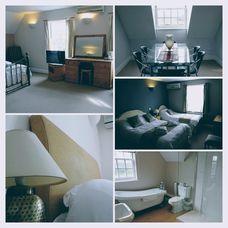 BedroomCollage